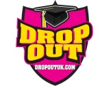dropout-uk