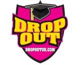 dropout-uk