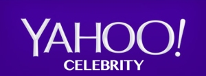 Yahoo ceelb
