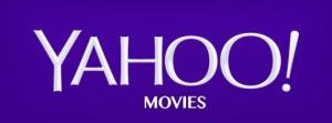 Yahoo Movies