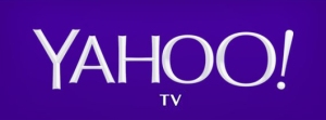 Yahoo TV copy